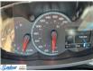 2021 Chevrolet Spark 2LT CVT (Stk: M340) in Thunder Bay - Image 13 of 19