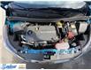 2021 Chevrolet Spark 2LT CVT (Stk: M340) in Thunder Bay - Image 14 of 19