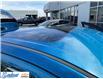 2021 Chevrolet Spark 2LT CVT (Stk: M340) in Thunder Bay - Image 16 of 19