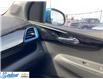 2021 Chevrolet Spark 2LT CVT (Stk: M340) in Thunder Bay - Image 18 of 19
