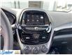 2021 Chevrolet Spark 2LT CVT (Stk: M340) in Thunder Bay - Image 19 of 19