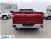 2021 Chevrolet Silverado 1500 LT (Stk: M317) in Thunder Bay - Image 4 of 21