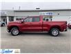 2021 Chevrolet Silverado 1500 LT (Stk: M317) in Thunder Bay - Image 6 of 21