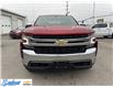 2021 Chevrolet Silverado 1500 LT (Stk: M317) in Thunder Bay - Image 8 of 21