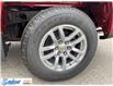 2021 Chevrolet Silverado 1500 LT (Stk: M317) in Thunder Bay - Image 9 of 21
