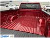 2021 Chevrolet Silverado 1500 LT (Stk: M317) in Thunder Bay - Image 10 of 21