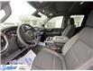 2021 Chevrolet Silverado 1500 LT (Stk: M317) in Thunder Bay - Image 11 of 21