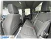 2021 Chevrolet Silverado 1500 LT (Stk: M317) in Thunder Bay - Image 12 of 21