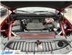 2021 Chevrolet Silverado 1500 LT (Stk: M317) in Thunder Bay - Image 14 of 21