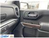 2021 Chevrolet Silverado 1500 LT (Stk: M317) in Thunder Bay - Image 18 of 21