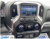 2021 Chevrolet Silverado 1500 LT (Stk: M317) in Thunder Bay - Image 19 of 21