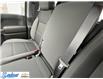 2021 Chevrolet Silverado 1500 LT (Stk: M317) in Thunder Bay - Image 20 of 21