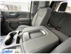 2021 Chevrolet Silverado 1500 LT (Stk: M317) in Thunder Bay - Image 21 of 21