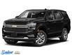2021 Chevrolet Tahoe LT (Stk: M366) in Thunder Bay - Image 1 of 9