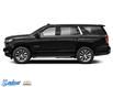 2021 Chevrolet Tahoe LT (Stk: M366) in Thunder Bay - Image 2 of 9
