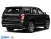 2021 Chevrolet Tahoe LT (Stk: M366) in Thunder Bay - Image 3 of 9