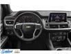 2021 Chevrolet Tahoe LT (Stk: M366) in Thunder Bay - Image 4 of 9