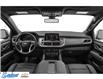2021 Chevrolet Tahoe LT (Stk: M366) in Thunder Bay - Image 5 of 9