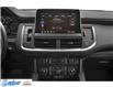 2021 Chevrolet Tahoe LT (Stk: M366) in Thunder Bay - Image 7 of 9