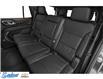 2021 Chevrolet Tahoe LT (Stk: M366) in Thunder Bay - Image 8 of 9