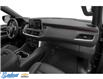 2021 Chevrolet Tahoe LT (Stk: M366) in Thunder Bay - Image 9 of 9