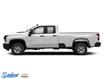 2021 Chevrolet Silverado 2500HD Work Truck (Stk: M371) in Thunder Bay - Image 2 of 9