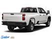 2021 Chevrolet Silverado 2500HD Work Truck (Stk: M371) in Thunder Bay - Image 3 of 9