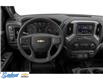 2021 Chevrolet Silverado 2500HD Work Truck (Stk: M371) in Thunder Bay - Image 4 of 9