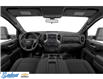 2021 Chevrolet Silverado 2500HD Work Truck (Stk: M371) in Thunder Bay - Image 5 of 9