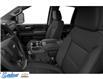 2021 Chevrolet Silverado 2500HD Work Truck (Stk: M371) in Thunder Bay - Image 6 of 9