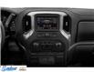 2021 Chevrolet Silverado 2500HD Work Truck (Stk: M371) in Thunder Bay - Image 7 of 9