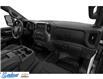2021 Chevrolet Silverado 2500HD Work Truck (Stk: M371) in Thunder Bay - Image 9 of 9
