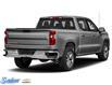 2021 Chevrolet Silverado 1500 LTZ (Stk: M377) in Thunder Bay - Image 3 of 9