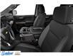 2021 Chevrolet Silverado 1500 LTZ (Stk: M377) in Thunder Bay - Image 6 of 9