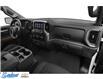 2021 Chevrolet Silverado 1500 LTZ (Stk: M377) in Thunder Bay - Image 9 of 9