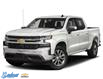 2021 Chevrolet Silverado 1500 RST (Stk: M385) in Thunder Bay - Image 1 of 9