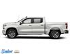2021 Chevrolet Silverado 1500 RST (Stk: M385) in Thunder Bay - Image 2 of 9