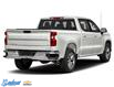 2021 Chevrolet Silverado 1500 RST (Stk: M385) in Thunder Bay - Image 3 of 9