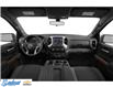 2021 Chevrolet Silverado 1500 RST (Stk: M385) in Thunder Bay - Image 5 of 9