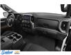 2021 Chevrolet Silverado 1500 RST (Stk: M385) in Thunder Bay - Image 9 of 9