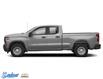 2021 Chevrolet Silverado 1500 RST (Stk: M391) in Thunder Bay - Image 2 of 9