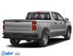 2021 Chevrolet Silverado 1500 RST (Stk: M391) in Thunder Bay - Image 3 of 9