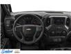 2021 Chevrolet Silverado 1500 RST (Stk: M391) in Thunder Bay - Image 4 of 9