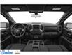 2021 Chevrolet Silverado 1500 RST (Stk: M391) in Thunder Bay - Image 5 of 9