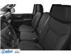 2021 Chevrolet Silverado 1500 RST (Stk: M391) in Thunder Bay - Image 6 of 9