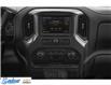 2021 Chevrolet Silverado 1500 RST (Stk: M391) in Thunder Bay - Image 7 of 9