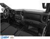 2021 Chevrolet Silverado 1500 RST (Stk: M391) in Thunder Bay - Image 9 of 9