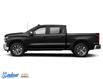 2021 Chevrolet Silverado 1500 Custom Trail Boss (Stk: M430) in Thunder Bay - Image 2 of 9