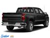 2021 Chevrolet Silverado 1500 Custom Trail Boss (Stk: M430) in Thunder Bay - Image 3 of 9