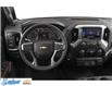 2021 Chevrolet Silverado 1500 Custom Trail Boss (Stk: M430) in Thunder Bay - Image 4 of 9